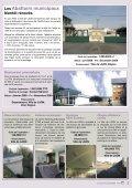 Elan 85.pdf - Laon - Page 5