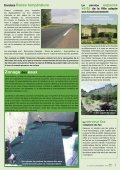 Elan 85.pdf - Laon - Page 7