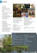 dossier environnement : laon préserve son eau - Page 2