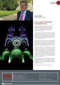 dossier environnement : laon préserve son eau - Page 3