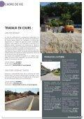 dossier environnement : laon préserve son eau - Page 4