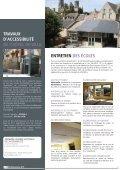 dossier environnement : laon préserve son eau - Page 5