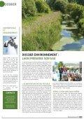 dossier environnement : laon préserve son eau - Page 6