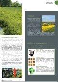 dossier environnement : laon préserve son eau - Page 7