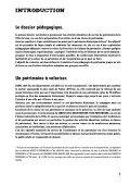 DOSSIER pédagogique - Laon - Page 3