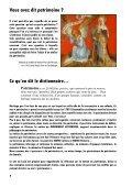 DOSSIER pédagogique - Laon - Page 4