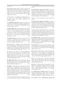 Catalogue 201 Alpinisme - Thermalisme - Voyages - Page 7