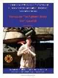 Volume 5 - Legion BC/Yukon Command Website - Page 4