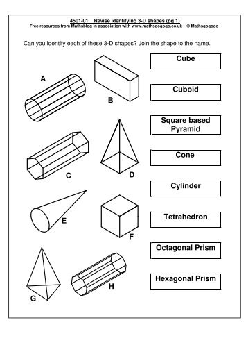how to draw 3d square based pyramid