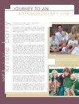kristie barry kristie barry - Arbonne - Page 2