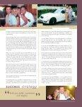 kristie barry kristie barry - Arbonne - Page 3