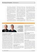 Das Ziel heisst Risikokultur - i-Risk GmbH - Seite 3