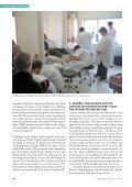 Employing interdisciplinary team working to improve patient ... - EWMA - Page 4