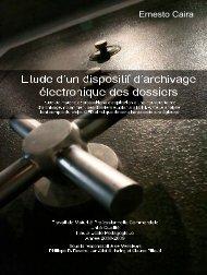 Ernesto CAIRA (PDF - 1487 Ko) - HEP Vaud