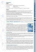 Infoblad - Vlaamse Schermbond - Page 5