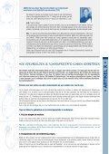 Infoblad - Vlaamse Schermbond - Page 7