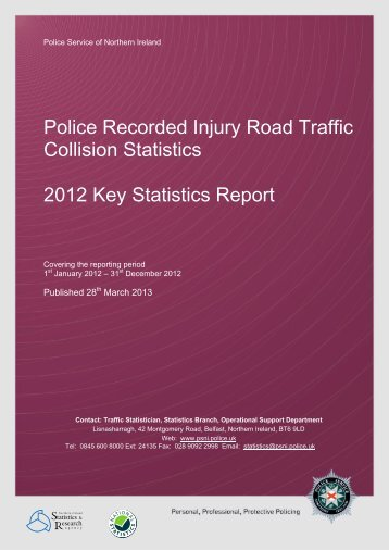 psni_2012_rtc_key_statistics_published_28.3.13