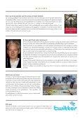 Kader Abdolah van Stieg Larsson Cees Nooteboom Kristien ... - Page 3