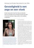 Kader Abdolah van Stieg Larsson Cees Nooteboom Kristien ... - Page 4