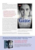Kader Abdolah van Stieg Larsson Cees Nooteboom Kristien ... - Page 5