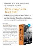 Kader Abdolah van Stieg Larsson Cees Nooteboom Kristien ... - Page 6