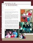 kristin vander veen kristin vander veen - Arbonne - Page 2