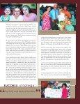 kristin vander veen kristin vander veen - Arbonne - Page 3