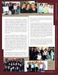 kristin vander veen kristin vander veen - Arbonne - Page 4