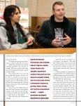 Matt and Kristin Zedwick - Page 5