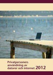 Privatpersoners-anvandning-av-datorer-och-Internet-2012