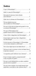 Cartilha%20fibromialgia - Page 5