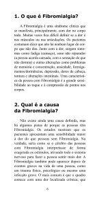Cartilha%20fibromialgia - Page 6