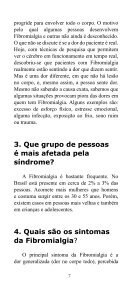 Cartilha%20fibromialgia - Page 7