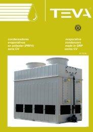 Catalogo-modelo-CV2