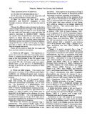 Uveal Coloboma and True Klinefelter Syndrome - Journal of Medical ... - Page 4