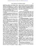 Uveal Coloboma and True Klinefelter Syndrome - Journal of Medical ... - Page 5