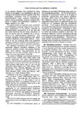 Uveal Coloboma and True Klinefelter Syndrome - Journal of Medical ... - Page 7