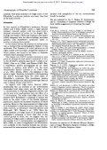 Dermatoglyphs of Klinefelter's syndrome - Journal of Medical Genetics - Page 3
