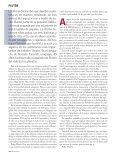 El socialista degradó Plutón - Page 3