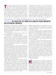 El socialista degradó Plutón - Page 4