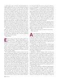 El socialista degradó Plutón - Page 5