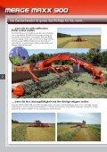 KUHN MERGE MAXX 900 - Seite 2