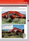 KUHN MERGE MAXX 900 - Seite 3