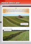 KUHN MERGE MAXX 900 - Seite 4