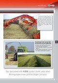 KUHN MERGE MAXX 900 - Seite 5