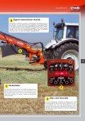 KUHN MERGE MAXX 900 - Seite 7