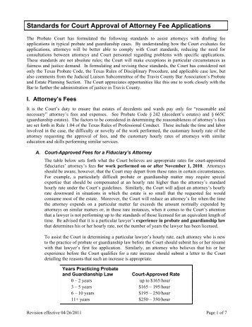 Civil Search - deed.co.travis.tx.us