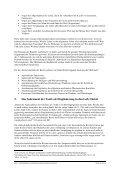 Klemens Betz: Katholizität in ... - ARGE Oekumene - Page 2