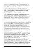Klemens Betz: Katholizität in ... - ARGE Oekumene - Page 3