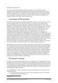 Klemens Betz: Katholizität in ... - ARGE Oekumene - Page 4